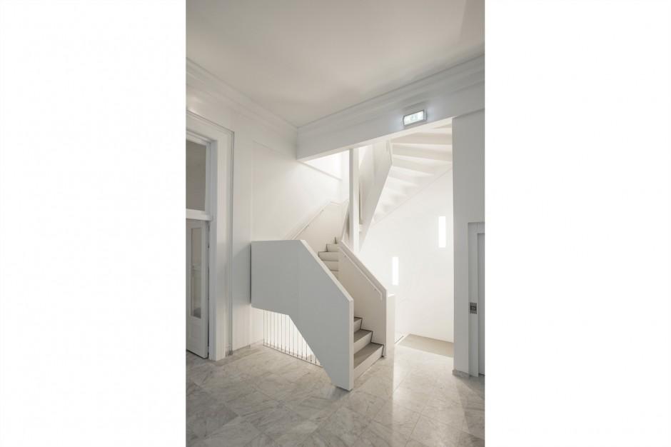 06_Staircase_Cassander-Eeftinck_denieuwegeneratie