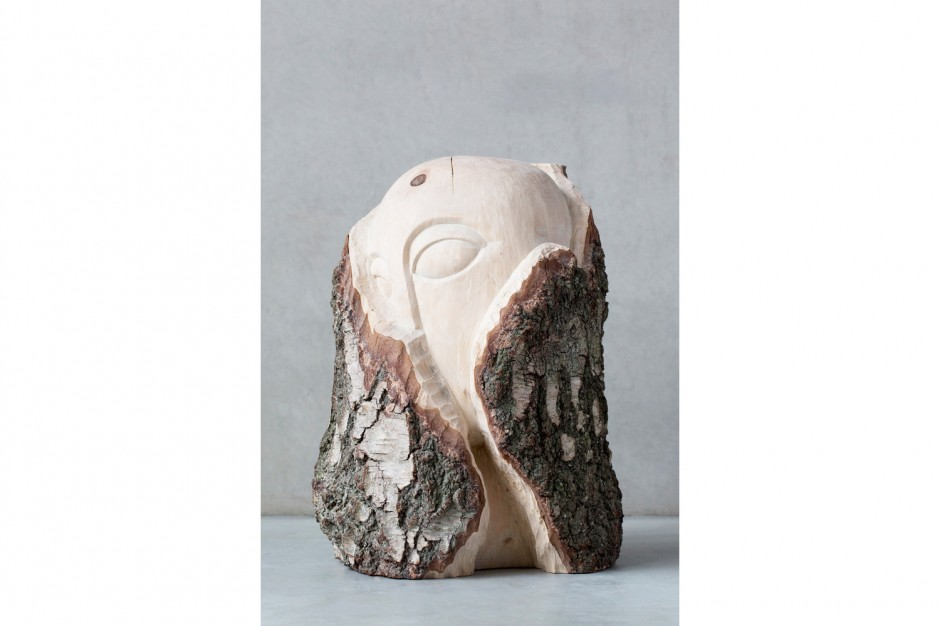 Oomen-Onwerpt-beeldhouw-Overgave-04