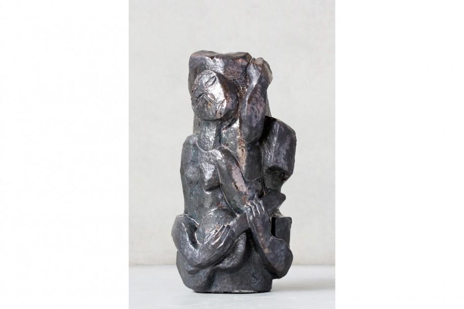 Oomen-Onwerpt-beeldhouw-Zadkine-01