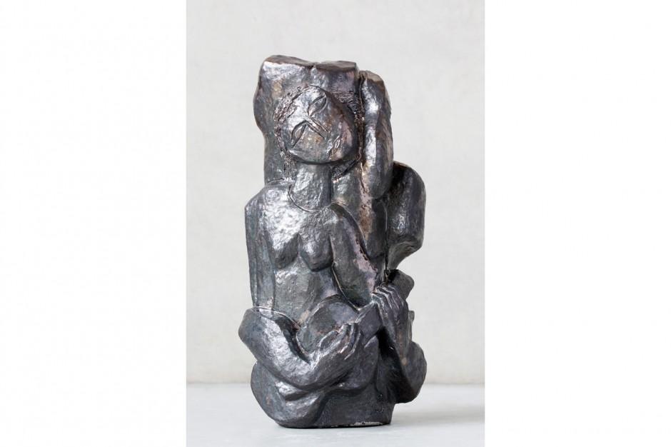 Oomen-Onwerpt-beeldhouw-Zadkine-02