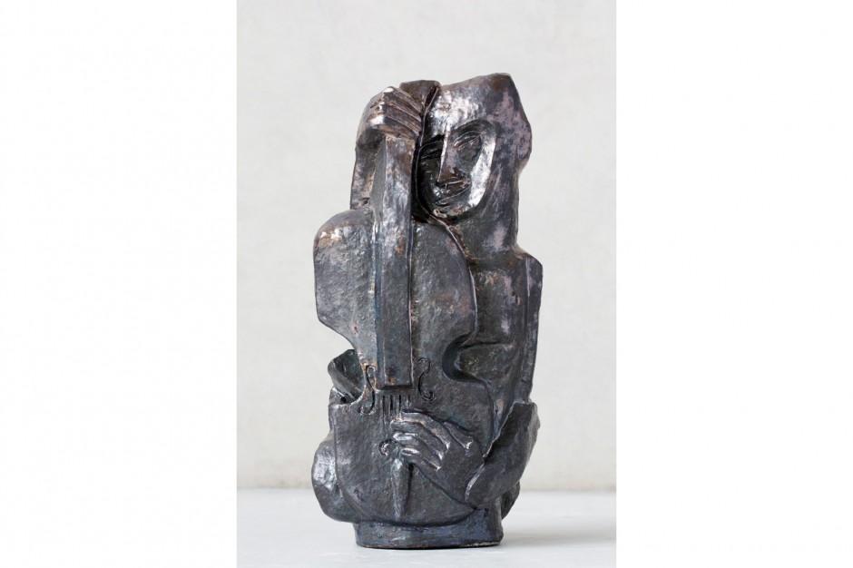 Oomen-Onwerpt-beeldhouw-Zadkine-04