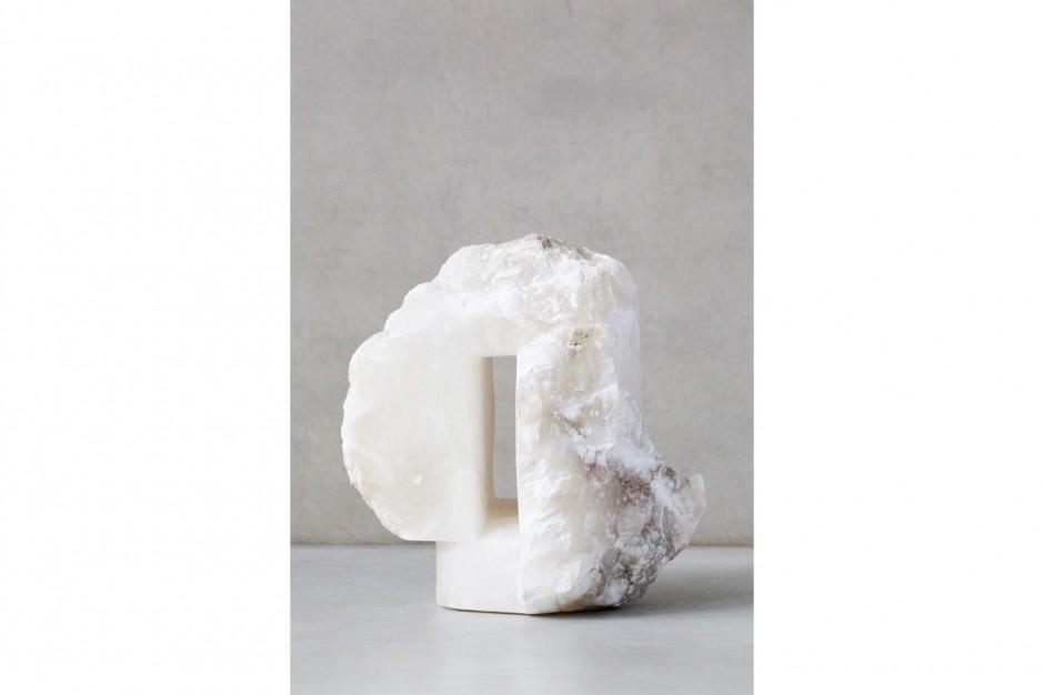 Oomen-Onwerpt-beeldhouw-afscheid-03
