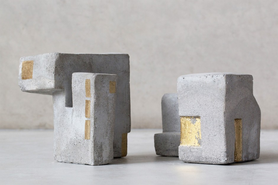 Oomen-Onwerpt-beeldhouw-buidlings-01