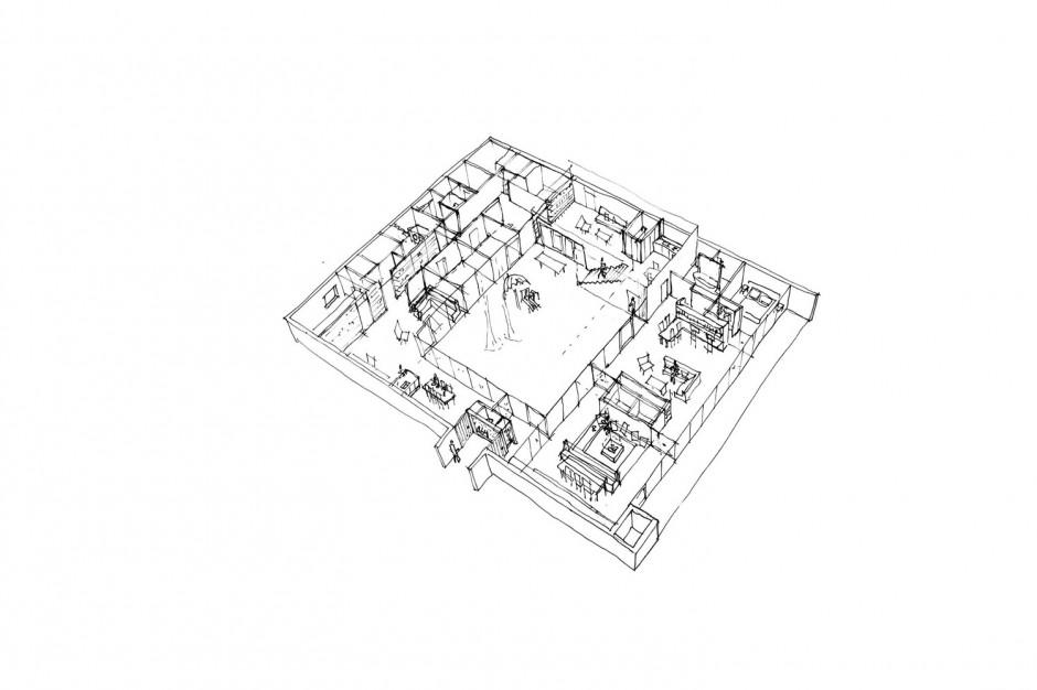familiehuis-Sanne-Oomen-3