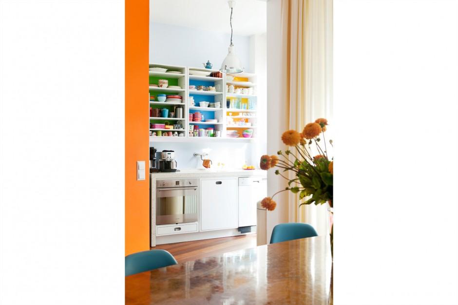 keuken-particulier-denieuwegeneratie-4
