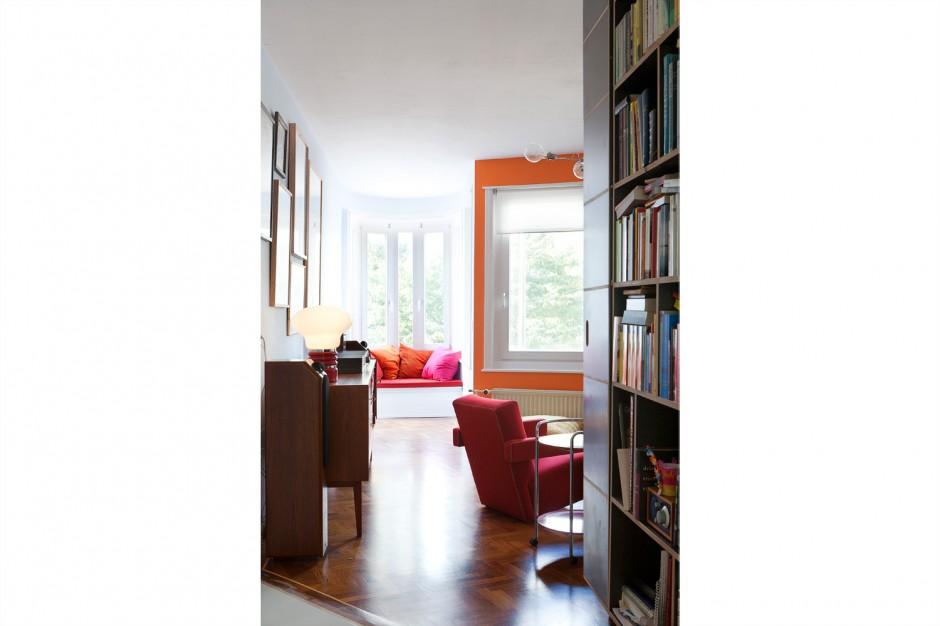 schuivende-boekenkast-denieuwegeneratie-1