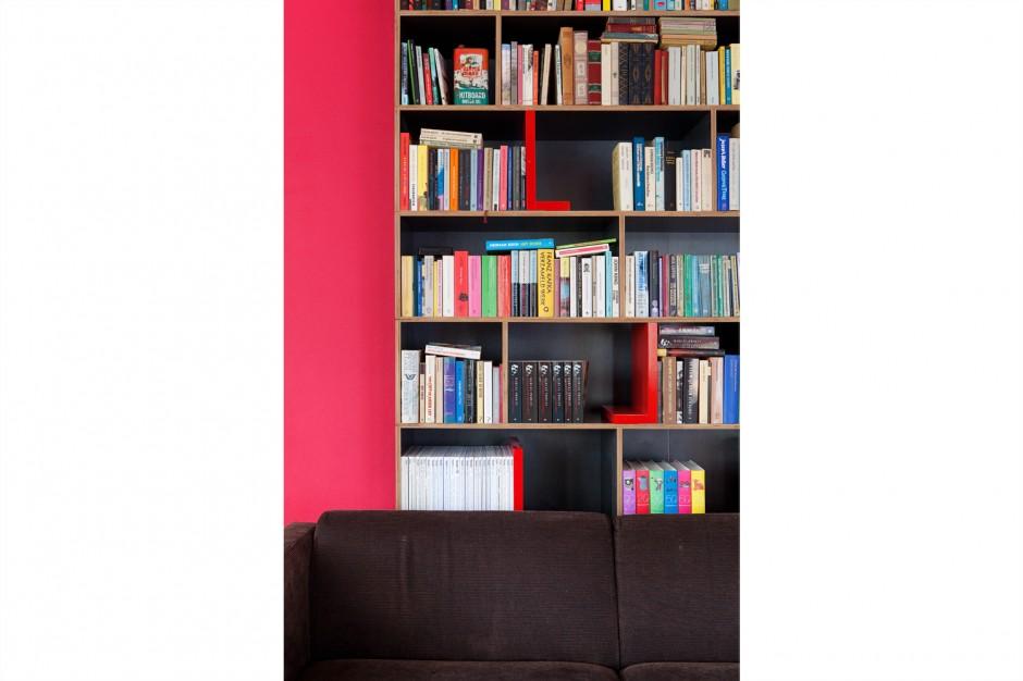 schuivende-boekenkast-denieuwegeneratie-2
