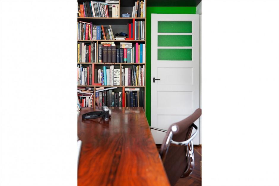 schuivende-boekenkast-denieuwegeneratie-3