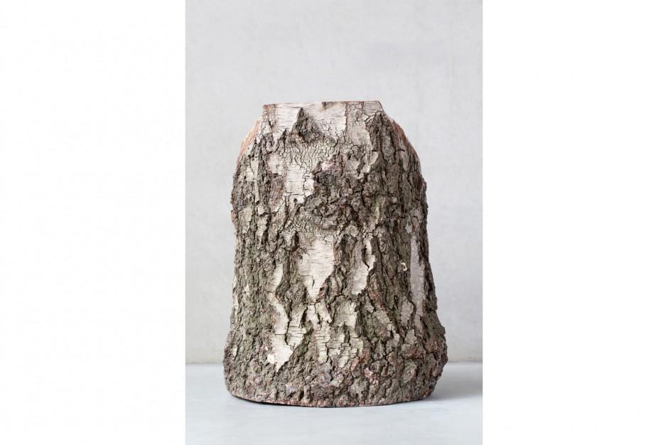 Oomen-Onwerpt-beeldhouw-Overgave-02