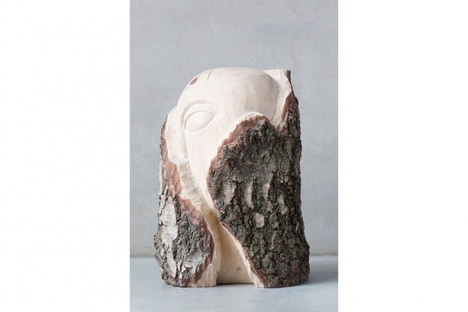 Oomen-Onwerpt-beeldhouw-Overgave-03