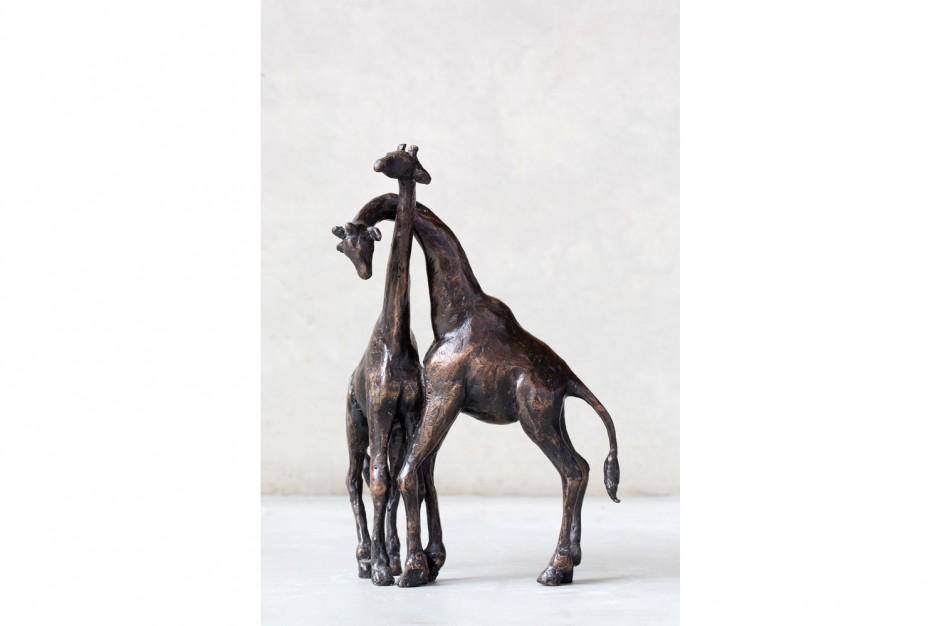 Oomen-Onwerpt-beeldhouw-Samen-03