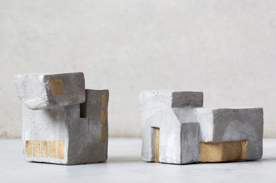 Oomen-Onwerpt-beeldhouw-buidlings-02