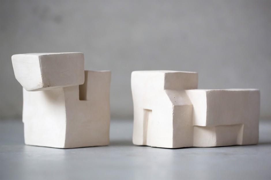 Oomen-Onwerpt-beeldhouw-buidlings-03