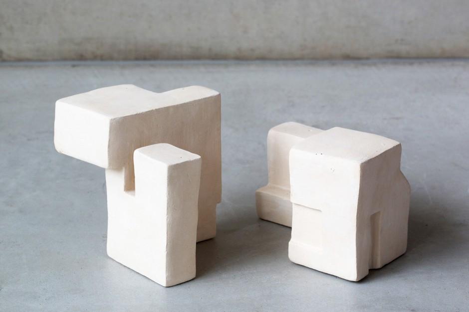 Oomen-Onwerpt-beeldhouw-buidlings-04