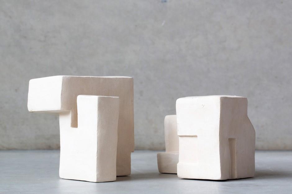 Oomen-Onwerpt-beeldhouw-buidlings-05