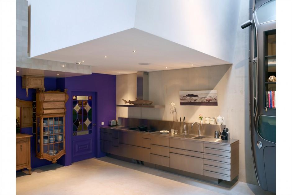 keuken-Sanne-Oomen-foto-JP