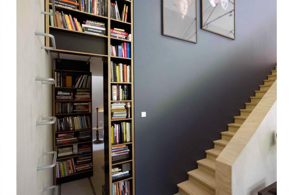rijdende-boekenkast-2-Sanne-Oomen-foto-JM