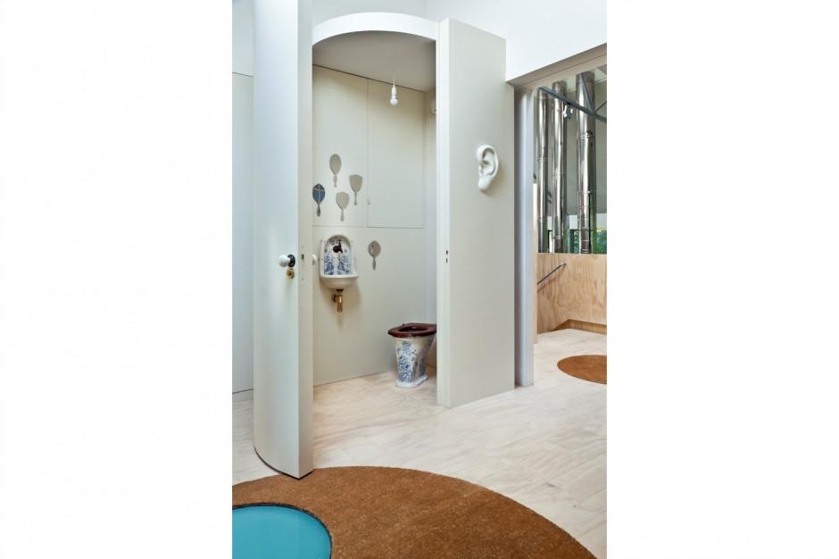 ronde-toilet-Sanne-Oomen-foto-RH