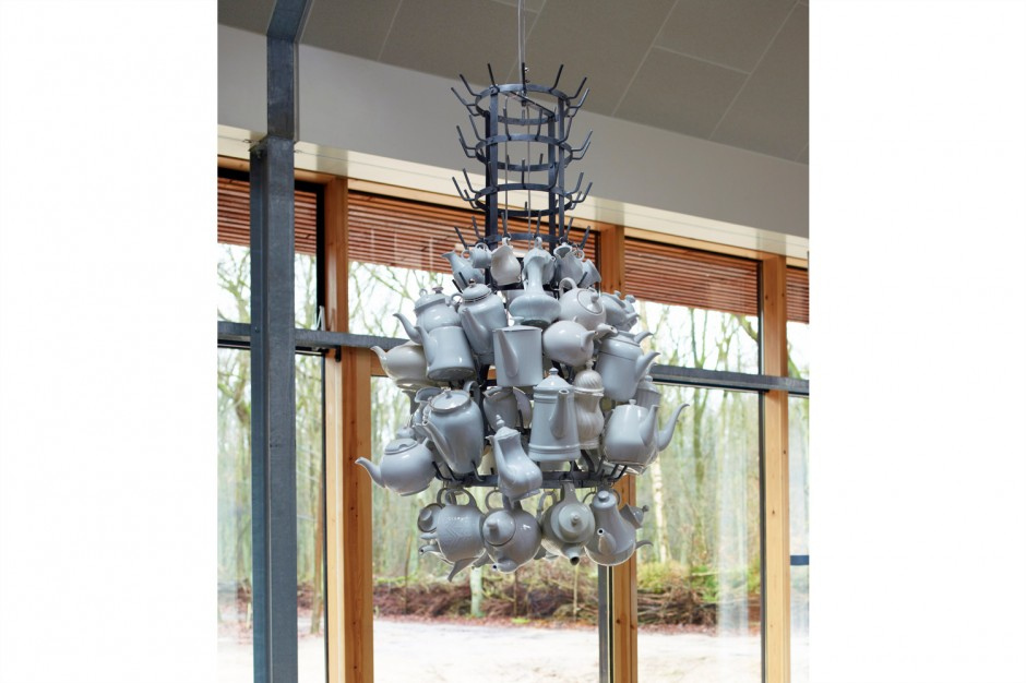 theepottenlamp-2-Sanne-Oomen-foto-JV